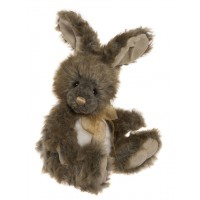 Hop - Charlie Bears 2018 Collection