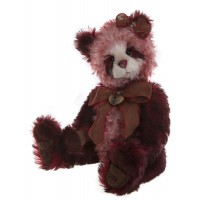 Flamenco - Charlie Bears 2019 Isabelle Collection