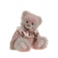 Aunty B - Charlie Bears 2019 Collection - Preorder
