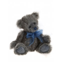 Levi - Charlie Bears 2019 Collection - Preorder
